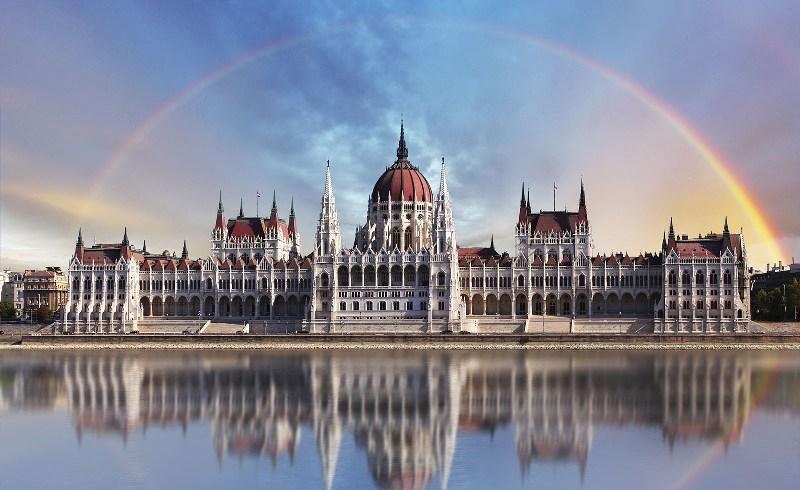 Valóban élhetetlen Magyarország?