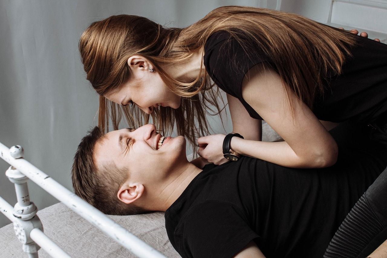 9 dolog, amit titokban minden férfi imád