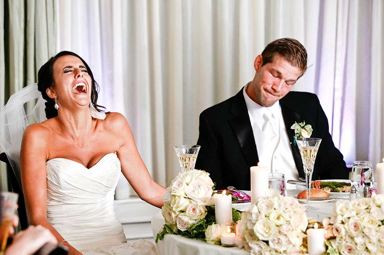 A férfiak egyszerű feleségre vágynak!