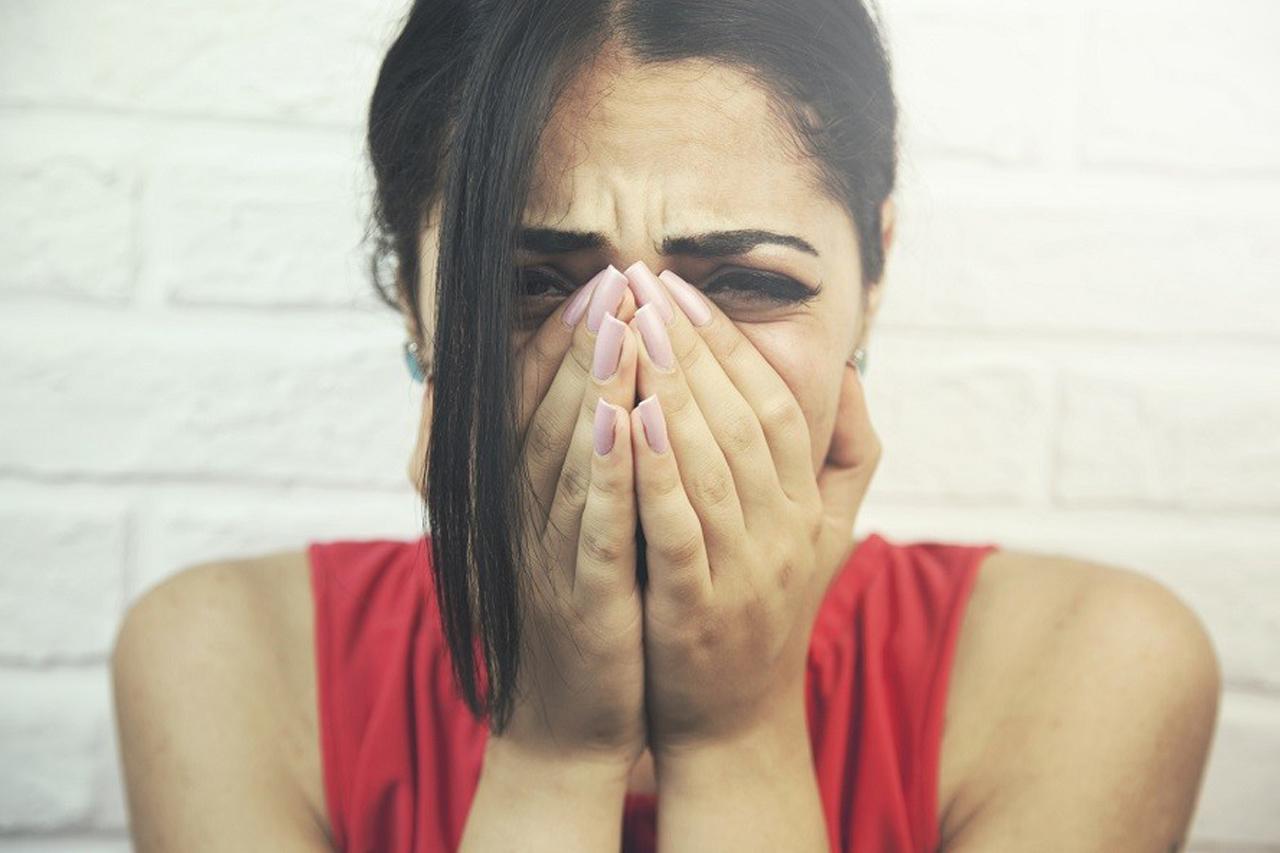 Korunk egyik égető problémája az érzelmi fogyatékosság