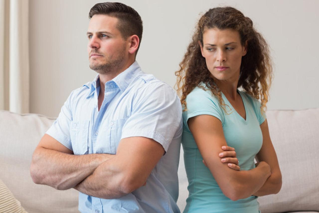 Működhet az a kapcsolat, ahol csak az egyik fél hívő vagy spirituális alkat?