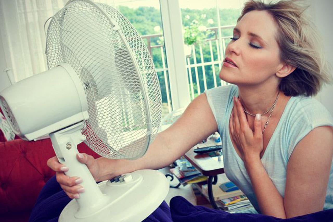 Hogyan éld túl a kánikulát? – 8 tuti tipp, amivel vígan túlélheted!