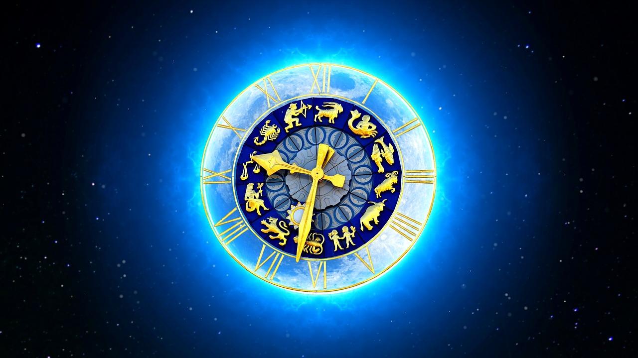 Megcsal-e a pasid a horoszkópod szerint?