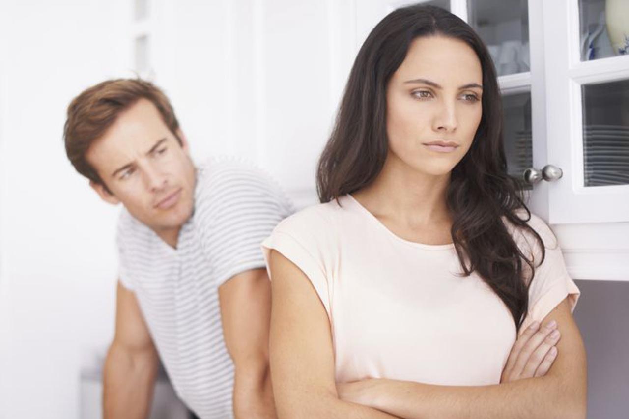 A kulcs az erős nők szívéhez a megértés. Ez az, ami nem megy a pasiknak!