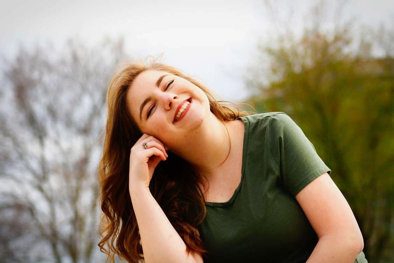 Fájó leckék árán, de megtanultam: Értékes vagyok és szeretem magamat!