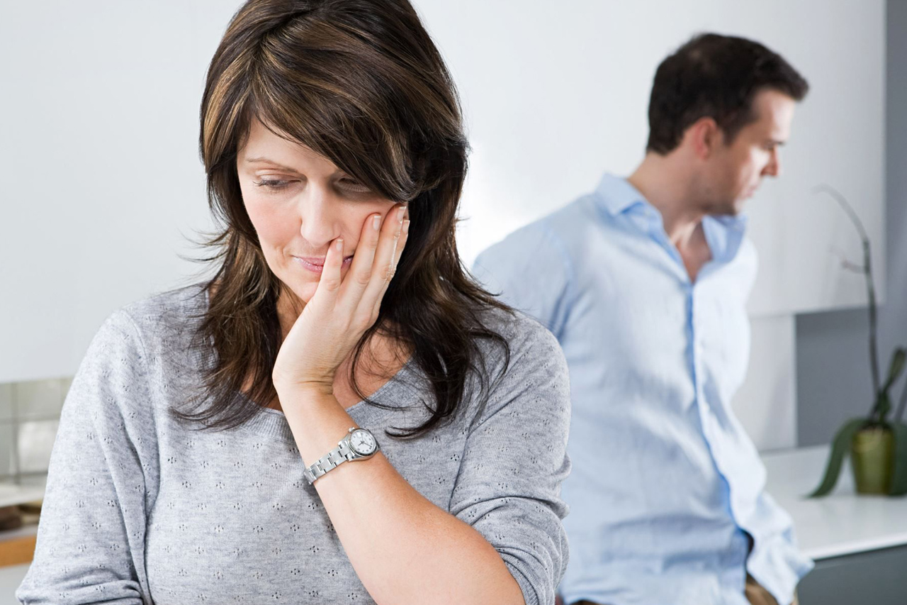 Szerelem nélkül is működhet a házasság?