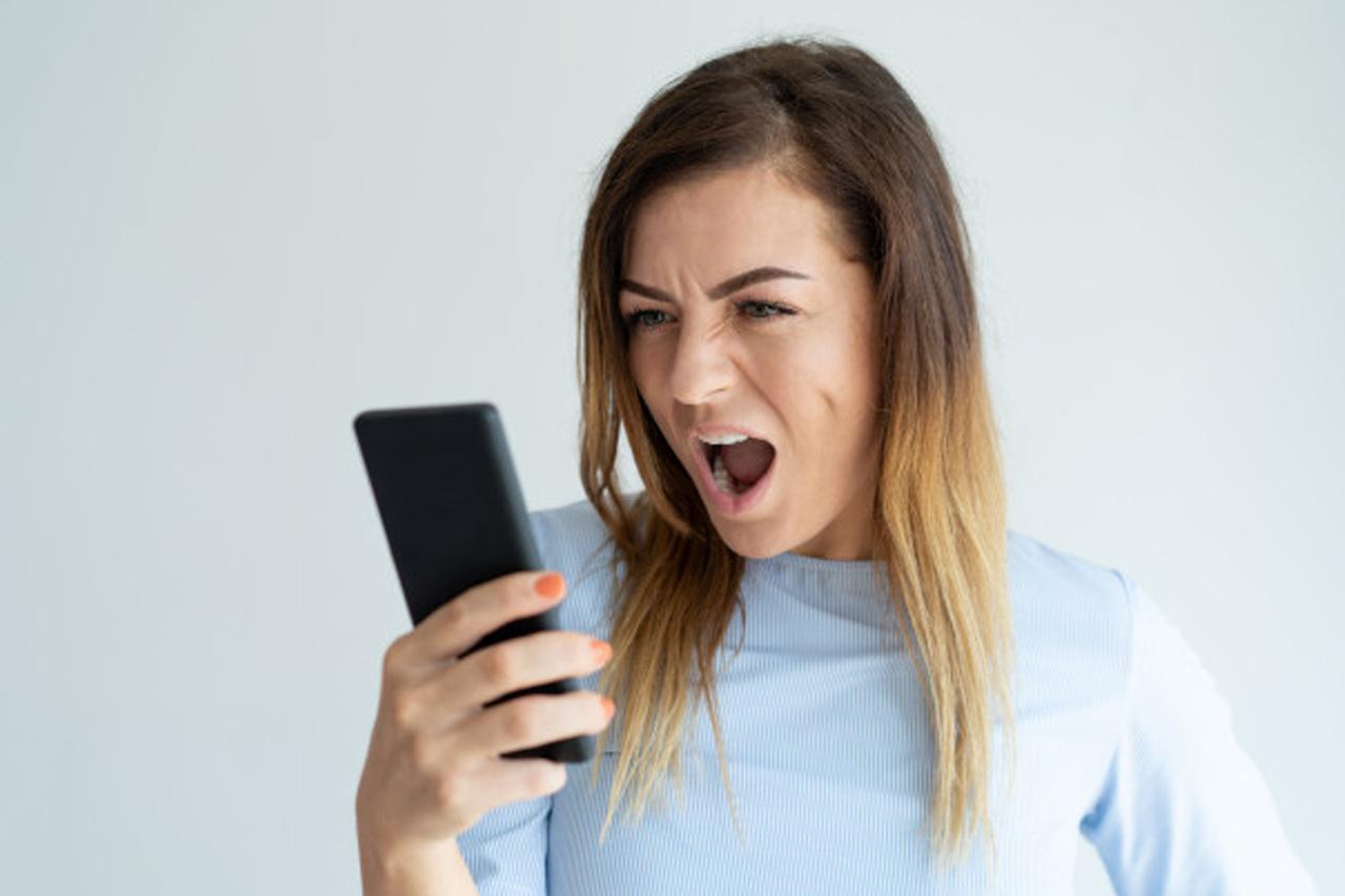 A kommentkultúra hiánya – Miért nem tudják az emberek normálisan kifejezni a véleményüket?