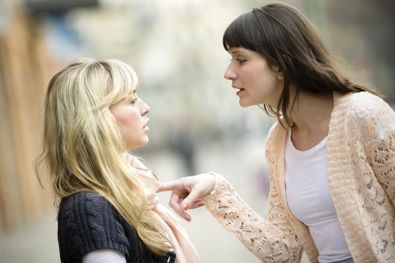 Amikor már több a bánat, mint az öröm: így ismerheted fel a mérgező barátot