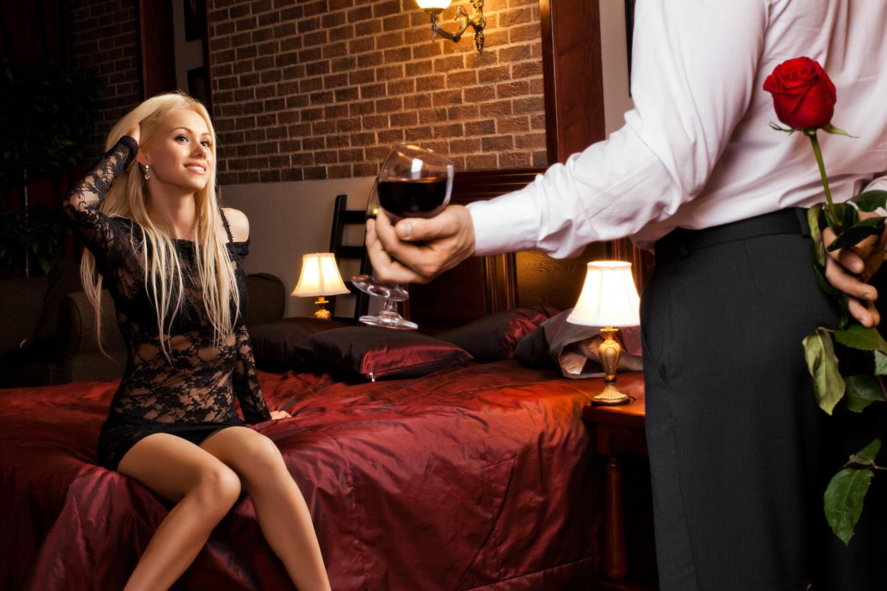 Legalább egyszer úgyis meg fognak csalni, mert a monogámia nem életszerű?