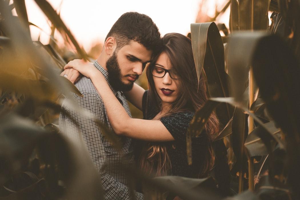 Miért viselik nehezen a férfiak az őszinte nőt?