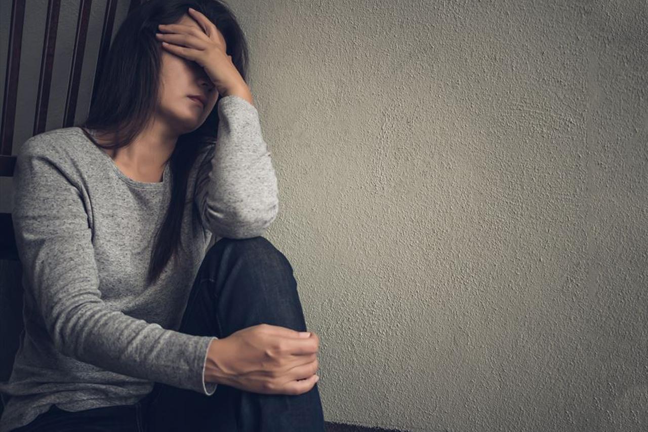 Gyűlölöm magam! – Rengetegen szenvednek az öngyűlölettől, ami egyenes út a halálba