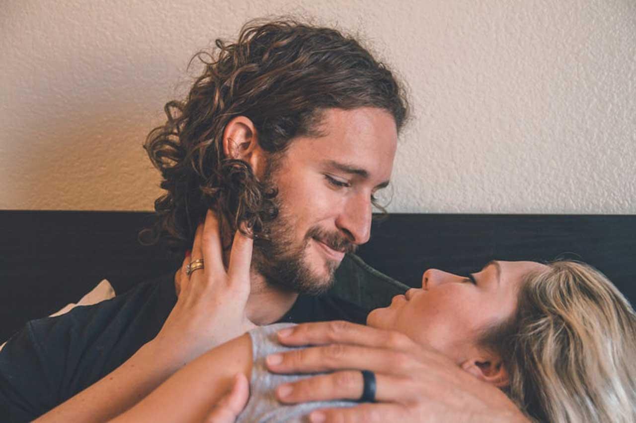 A szex pocsék, viszont jó a párkapcsolatunk. Megéri így együtt maradnunk?