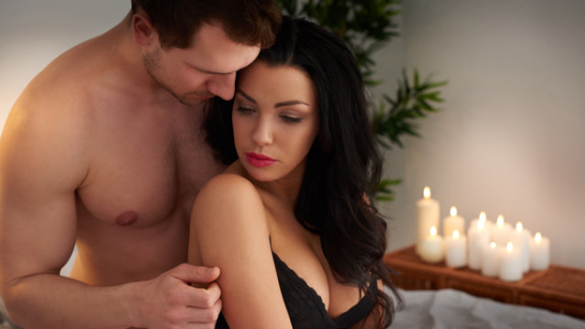 alkalmi szex kielegit 03