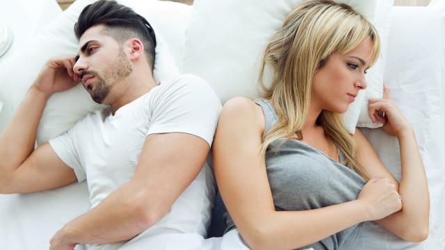 Lehetnek elvárásaink a szexben?
