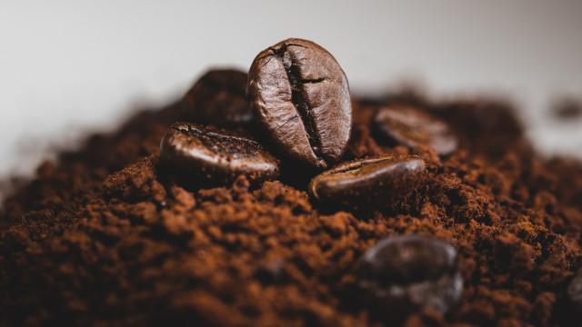 Mióta főzünk kávét?