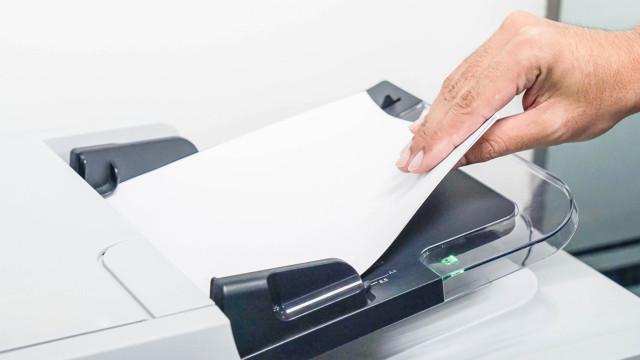 Minőségi nyomtatás kedvezőbb áron? Lehetséges!