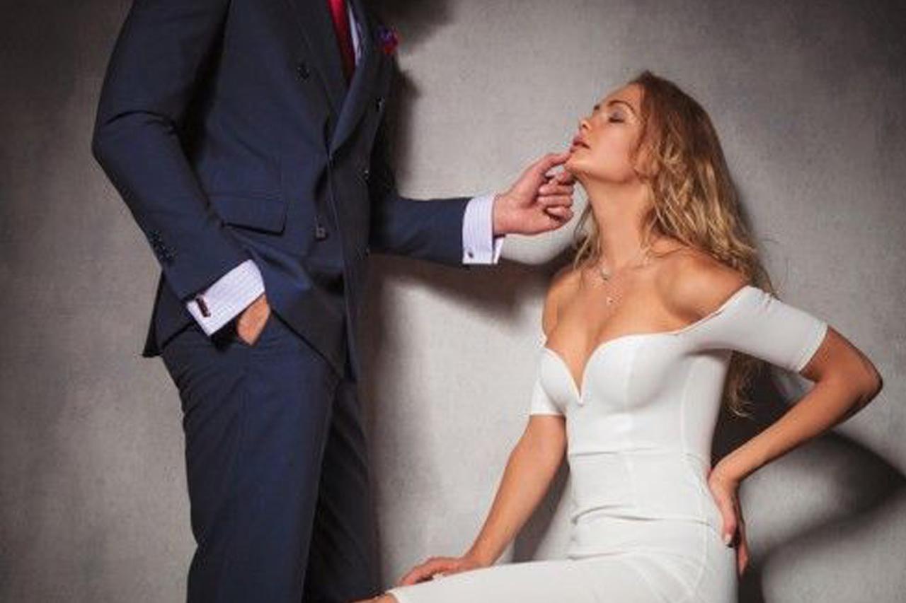 Szerencsejátékos férfiak, akik azt kockáztatják, hogy elveszítik a nő szerelmét