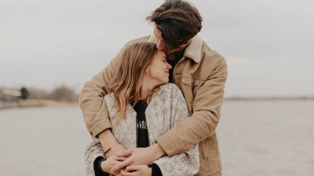 Az a férfi, aki igazán szeret, annak életében te leszel az első helyen